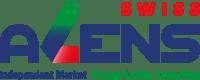 Alens-Swiss-logo