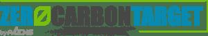 logo_zerocarbontarget
