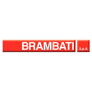 branbati