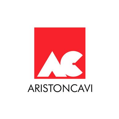 logo-ARISTONCAVI