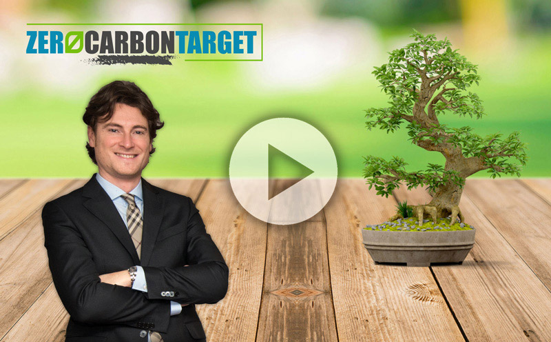 play-video-zerocarbontarget