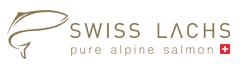 swisslachs-logo-new-1